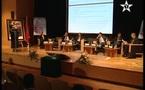 Mme Tara Vishwanath, Economiste principale à la Banque Mondiale