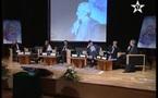 M. Marco MIRA D'ERCOLE, Chef de la Division « Statistiques auprès des Ménages et mesure du Progrès », OCDE