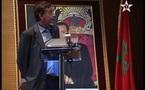 M. Jean-Louis Mercy, Chef de l'Unité des Conditions de vie et protection sociale à EUROSTAT