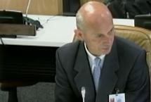 Intervention de M. Pascal Lamy, Directeur général de l'Organisation mondiale du Commerce (OMC) au Side Event .