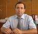 Intervention de M. M. Taamouti, Directeur de la Statistique, HCP