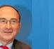M. Christian de Boissieu, président délégué du Conseil d'Analyse Economique auprès du Premier Ministre de la République Française (France).