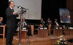 النص الكامل للرسالة السامية التي وجهها جلالة الملك للمشاركين في الندوة الدولية حول : الإحصاء في خدمة التنمية