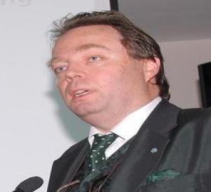 Intervention de M. Juraj Riecan, Directeur de la statistique, ESCWA