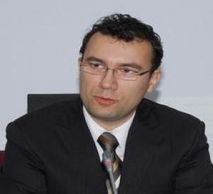 Intervention de M. G. Grosso, Centre de développement, OCDE
