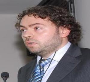 Intervention de M. Emilio Di Meglio, Eurostat
