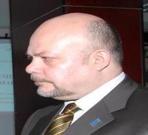 Intervention de M. Sunil Saigal, Directeur du bureau Régional des Etats arabes, PNUD